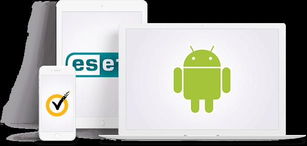 Cele Mai Bune Android  Antivirusuri din 2019